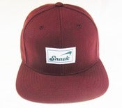 Image of ALIVE SNAPBACK