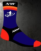Image of New Wave Socks