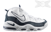 Image of Nike Air Tempo