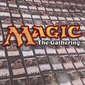 Image of Magic the Gathering Online Signature Package