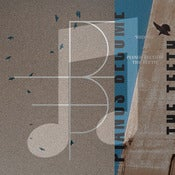 Image of Pianos Become The Teeth / Touche Amore - Split Digital Single