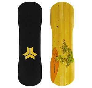 Image of Bamboo OG Series Deck