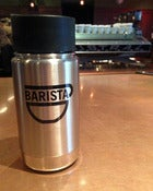 Image of Kleen Kanteen Travel Mug
