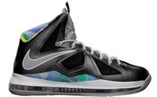 Image of Nike Lebron X Prism