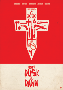 Image of From Dusk Till Dawn