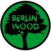 Image of Berlinwood Bowl Deck