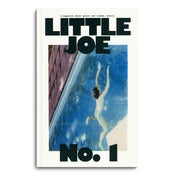Image of Little Joe – No. 1