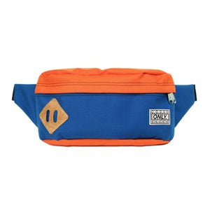 Image of Only NY - Tombs Waist Pack