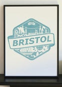 Image of Love Bristol