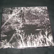 "Image of NOCTURNAL POISONING ""Other Worlds of the Mind"" CD"