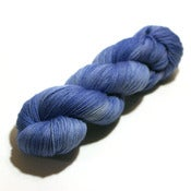 Image of Dorabella Tonal Fingering - 100% SW Merino - Sunshine Base