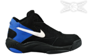 Image of Nike Air Hops 1994 -Penny Hardaway