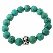Image of Elephant Bracelet