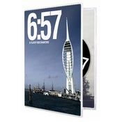 Image of 6:57 DVD