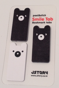 Image of Smile Tabs