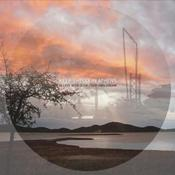 Image of Keep Shelly in Athens - <i>In Love With Dusk</i>/<i>Our Own Dream</i> EP