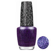 Image of OPI Mariah Carey Collection Spring 2012 M47 Can't Let Go - Limited Edition