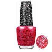 Image of OPI Mariah Carey Collection Spring 2012 M48 The Impossible - Limited Edition