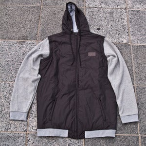 Image of Ashcroft Jacket