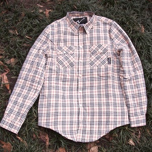 Image of Pitkin Flannel