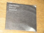 Image of Else Teicher - Whored CD