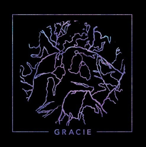 Image of Gracie - Habits / Creature Pleaser 7&quot; (SPR014)