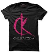 Image of CK Shirt