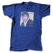 Image of Vintage Elvis Presley Tee