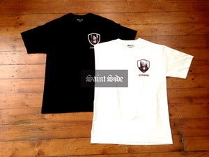 Image of Illest x Transformer Tshirt - Must Be Stopped
