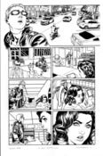 Image of All-New X-Men #6, p.12 Artist's Proof
