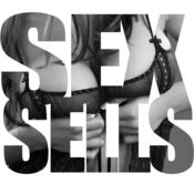 Image of sex sells