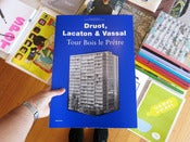 Image of Druot, Lacaton &amp; Vassal - Tour Bois le Pretre