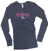 Image of Womens Thermal