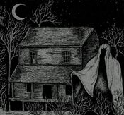 "Image of Bell Witch ""Longing"" DLP Pre-sale"