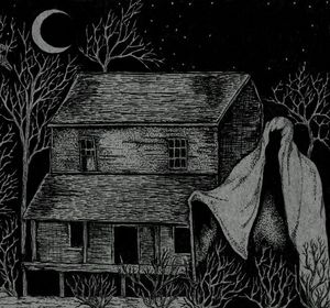 Image of Bell Witch &quot;Longing&quot; DLP Pre-sale