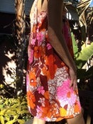 Image of Tropical Sundress