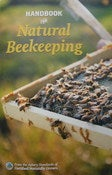 Image of Handbook for Natural Beekeeping