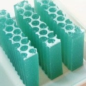 Image of Drifting Bamboo Soap Bar (Vegan)