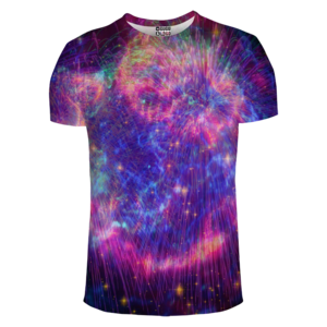 Image of Fireworks T-Shirt