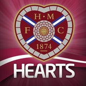 Image of 2013-14 HEARTS Programme Subscription - ONLY £69!
