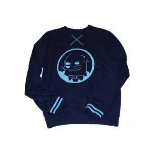 Image of Otter Crew Neck