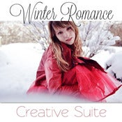 P&amp;P Winter Romance -CS