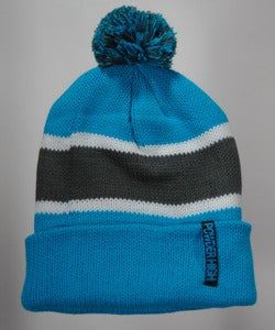 Image of Winter Beanie - Sky Blue