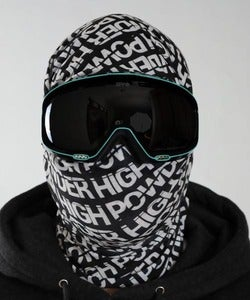 Image of The Ninja Face Mask / Gaiter