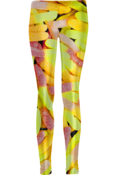 Image of Jellies leggings