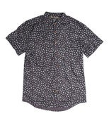 Image of Grand Scheme - Leopard Shirt