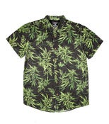 Image of Grand Scheme - Maui Wowie Shirt