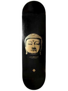 Image of SKATEBOARD DECK | Buddha