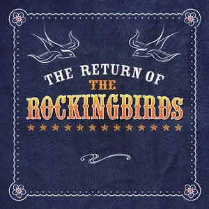 The Rockingbirds
