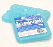 Image of Icewall Freezer Pack
